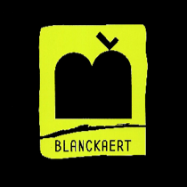 Patisserie Blanckaert