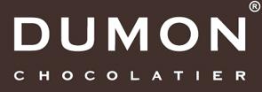 Chocolatier Dumon