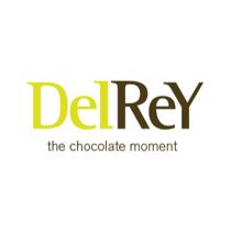 Chocolatier DelRey