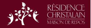 Residence Christalain
