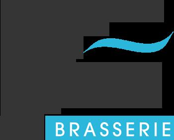 Brasserie Faro