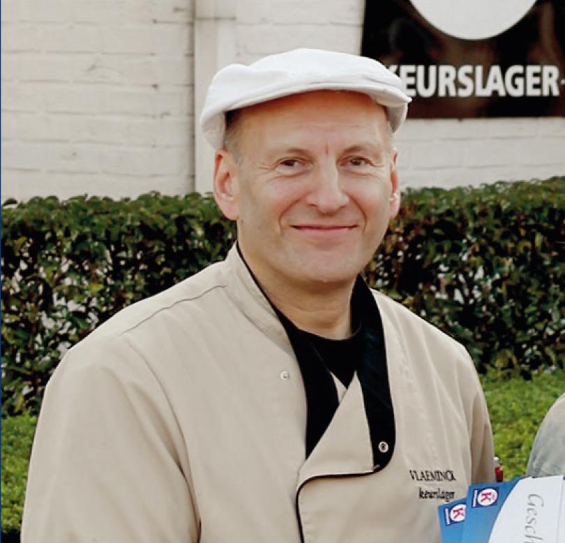 Pascal Vlaeminck